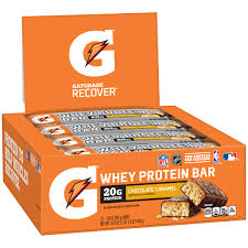 Gatorade Whey Protein Recover Bars, Chocolate Caramel, 2.8 Oz.Bar ... Bpi Best Protein Bar Sample Review Page 2 Bodybuildingcom Forums Review The Swolemate Kitchen Amazoncom Oh Yeah One Bars Variety Pack 12 Nobake Chocolate Peanut Butter Recipe Sparkrecipes Worlds Tasting Faest Healthiest Homemade Best Protein Bars Of 2016 Ranked Top Three Junk Foods Inhibiting Weight Loss Dr Terry Simpson Promax Cookies N Cream 12pack Sports What Is The Bar In 2017 Predator Nutrition Top 6 Best Youtube Foodie Bite Smores