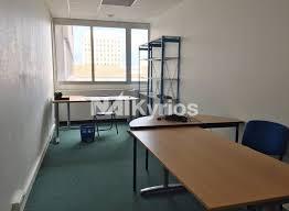 location de bureaux location bureau à lyon annonces bureaux à louer immobilier