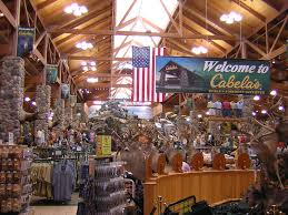 13 Best Cabelas Images On Pinterest | Assignment Writing Service ... Cabelas Black Friday 2017 Sale Store Hours Cyber Monday Flyer December 14 To 20 Canada Flyers 16 Best Diy Network Man Cave Images On Pinterest Winter Boot Montreal Mount Mercy University 11 Places Score Inexpensive Hiking Gear Cabelas Hashtag Twitter