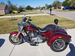 CycleTrader.com: Motorcycle Sales - Harley-Davidson, Honda, Yamaha ... Cycletradercom Motorcycle Sales Harleydavidson Honda Yamaha Iowa Motorcycles For Sale Harley Davidson New Mens Xl Shirt Mercari Buy Sell Foh Big Barn Des Moines Holiday Specials Best 25 Davidson Dealers Ideas On Pinterest 8 More Dealerships You Have To Visit Before Die Hdforums Low Rider S All Used Trikes Near Kansas City Mo Republicans Gather Ride And Eat Hogs In La Times Cimg4350jpg Bourbon Street Orleans Travel