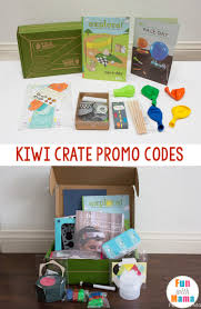 Absolute BEST Kiwi Crate Promo Codes - Up To 40% Off! - Fun ... Deal Free Onemonth Kiwico Subscription Handson Science 2019 Koala Kiwi Doodle And Tinker Crate Reviews Odds Pens Coupon Code 50 Off First Month Last Day Gentlemans Box Review October 2018 Girl Teaching About Color Light To Kids With A Year Of Boxes Giveaway May 2016 Holiday Fairy Wings My Honest Co Of Monthly Exploring Ultra Violet Wild West February
