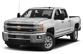 2017 Ford F-250 Recalled Because They Could Roll While In Park ... Ford Recalls 2018 F150 Trucks For Shift Lever Problems Explorer Focus Electric Transit Connect Recalled For Fords China Efforts Hit A Bump As It Recalls Halfmillion Cars Fca Ram Water Pump Youtube 2017 F250 Parking Brake Defect F450 And F550 Cmax Recalled Aoevolution Truck Over The Years Fordtrucks 2015 2016 System Problems Is Stockpiling Its New To Test Their Issues Three Fewer Than 800 Raptor Super Duty 143000 Vehicles In North America