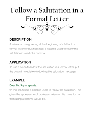 How to Use Colons – The Visual munication Guy Designing