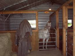 Budget Interior Barn Idea....not The Gate For A Stall Door Though ... Welcome To Stockade Buildings Your 1 Source For Prefab And Barns Quality Barns Horse Horse Amish Built Pa Nj Md Ny Jn Structures Mulligans Run Farm Barn Home Design Great Option With Living Quarters That Give You Arizona Builders Dc Paardenstal Design Paardenstal Modern Httpwwwgevico Quality Pine Creek Automatic Stall Doors Med Art Posters Building Stalls 12 Tips Dream Wick Post Beam Runin Shed Row Rancher With Overhang Miniature Horses Small Horizon
