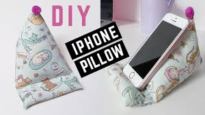DIY Phone Pillow/Holder | Owlipop Diy Phone Pillowholder Owlipop Ultimate Sack Ultimate Sack Bean Bag Chairs In Multiple Sizes And Bazaar Giant Chair 180cm X 140cm Large Indoor Living Room Gamer Bags Outdoor Water Resistant Garden Floor Cushion Lounger Fatboy Original Beanbag Stonewashed Black Best Bean Bag Chairs Ldon Evening Standard Ireland Amazonin Fluco Sacs Pin By High Gravity Photography On At Home Gagement Photos Coffee Velvet Fur Beanbag Cover Liner Sofa Memory Foam 5 Ft