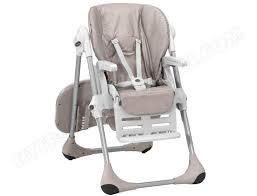 chicco chaise haute polly 2 en 1 chaise haute évolutive chicco polly 2 en 1 to pas cher