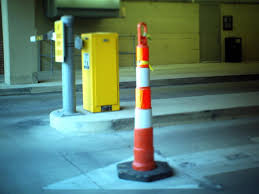 Prices going up at 8 city of Cincinnati parking garages lots