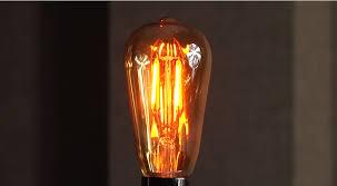 led edison bulbs now available 1000bulbs