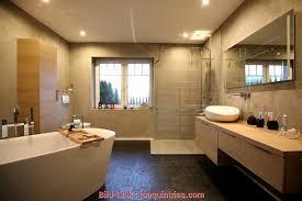 badezimmer beispiele herrlich bad grundriss