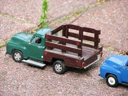 MY CUSTOM MADE 1/43 SCALE 1953 FORD TRUCK IN MAY 2016 | Flickr A 143 Scale 1953 Ford Truck I Cut Off The Back Repainted Flickr 1934 Ford Pickup Truck Diecast Car Package Two Scale 99056 Solido 1 43 Pepsicola Vintage Era Design Amazoncom Brians 1999 F150 Svt Lightning Red Jual Hot Wheels Redline Custom 56 Di Lapak Aalok Saliman5 100 Original Hotwheels Series 108 End 11302019 343 Pm Green Light Colctibles F 150 Model Gl86235 New Commercial Trucks Find Best Chassis 194246 Panel Truck Van Delivery 42 44 45 46 47 1945 1946 Farm Stake O On30 Fetrains Introduces Alinumconstructed