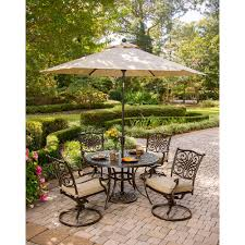 100 patio sets under 30000 beautiful luxury patio furniture