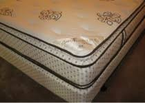 mattress craigslist mattresses for sale beds king queen full