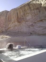 100 Amangiri Utah Resort Marwan AlSayed Architects Wendell Burnette
