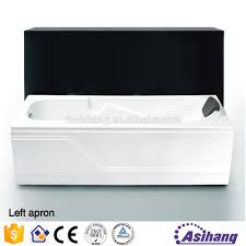 Portable Bathtub For Adults Singapore by Portable Bath Tub Portable Bath Tub Suppliers And Manufacturers