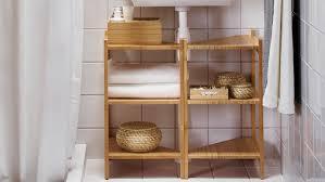 waschbeckenunterschränke fürs badezimmer ikea deutschland