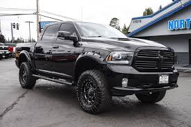 Used Lifted 2014 Dodge Ram 1500 Express 4x4 Truck For Sale 39433A ... Used Trucks For Sale In Oklahoma Dealership In Mcallen Tx Cars Payne Preowned 2015 Ford Super Duty F350 Drw Platinum 4x4 Truck Chevy Silverado 1500 Lt Pauls Valley Ok Freightliner Big Trucks Lifted 4x4 Pickup 2019 F150 Model Hlights Fordcom Bulldog Firetrucks Production Brush Trucks Home 2005 F250 Concord Nh Checkered Flag Tire Balance Beads Amazing Wallpapers Pictures Of Dodge Elegant Lifted 2017 Ram 2500