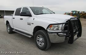 2015 Dodge Ram 2500HD Quad Cab Pickup Truck | Item DE6762 | ... New 2019 Ram Allnew 1500 Big Hornlone Star Quad Cab In Costa Mesa Amazoncom Xmate Custom Fit 092018 Dodge Ram Horn Remote Start Pickup 2004 2018 Express Anderson D88047 Piedmont Classic Tradesman Quad Cab 4x4 64 Box Odessa Tx 2wd Bx Truck Crew Standard Bed 2015 Used 4wd 1405 Sport At Landmark Motors Inc 2017 Tradesman 4x4 Box North Coast 2013 Wichita Ks Hillsboro Braman 2014 Lone Georgia Luxury