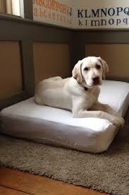 Eddie Bauer Dog Beds by Construction Crib Bedding Foter