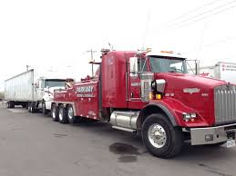 Towing Niagara | Home | Parkway Towing Home Wess Service Towing Chicagoland Il Pladelphia Pa 57222111 Silverdale Poulsbo Kitsap Co 360297 Services Grade A Prairie Land Northern Alberta Tow Truck Equipment Sales Opening Hours Dmv Roadside 24 Near Me Roy City Ut Mesa Company Best In Az Snatchman Llc Hampshire 23 12