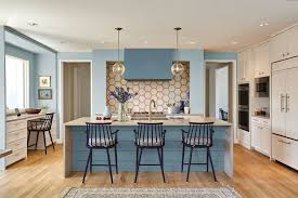 40 Blue Kitchen Ideas - Lovely Ways To Use Blue Cabinets And Decor ... Kitchen Fniture For Sale Ding Prices Brands Inviting Room Ideas 30 Rugs That Showcase Their Power Under The Table Wooden Fold Down Is Good For Your Home Dark Wood Set 18 Best Paint Colors Modern Color Schemes Rooms Vintage Used Chair Sets Sale Chairish Moriville Counter Height Extension Ashley Nebraska Mart Leaf Designer Chair By Ton Luxury Interior Design Online Shop Splendid Light Colored Round Oak Bench Stratton Decor Blowing Leaves Wall 51 Living Stylish Decorating Designs