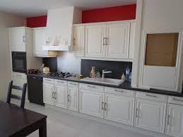 peinture plan de travail cuisine frais renovation cuisine plan de