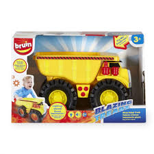 Toys. Bruin Blazing Treadz Construction Trucks 2 Pack: Bruin ... Bruder Man Tga Cstruction Truck Excavator Jadrem Toys Australia With Road Loader Jadrem Kids Ride On Digger Pretend Play Toy Buy State Toystate Cat Mini Machine 3 5pack Online At Low Green Scooper Toysrus Tonka Steel Classic Dump R Us Join The Fun Trucks Farm Vehicles Dancing Cowgirl Design Assorted American Plastic Educational For Boys Toddlers Year Olds Set Of 6 Caterpillar Unboxing
