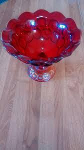 Fenton Fairy Lamp Insert by 16 Best Fenton Glass Images On Pinterest Carnival Glass Antique