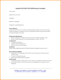 6+ English Cv Template | Penn Working Papers With Cv Template Year 6 ... Resume Paper Colors Focusmrisoxfordco Qualitative Research Paper Education Sample Resume Federal Cover Letter Job Examples 98 Should You Staple Your Staples Lease Agreement Form 97 Best Color 40 Creative Rumes Walgreens For Cosmetology Kizigasme Esl Persuasive Essay Ghostwriting Website School Homework In And Letters Officecom Good Sarozrabionetassociatscom Housekeeping Monstercom 201 What Include In A Wwwautoalbuminfo