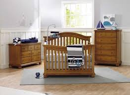 Babies R Us Dresser Changing Table by 317 Best Nursery Décor Images On Pinterest Baby Bedroom Baby