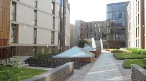 100 Jm Architects London SAQP2016 Award Oberlanders JM Holyrood North Student