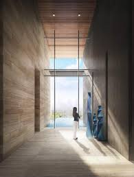 100 Residence Bel Air Sarbonne SFA Design