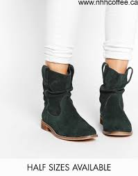 Shoes Coupon Code - Women's - ASOS ALOOF Suede Pull On Ankle ... Coupon Code 201718 Mens Nike Air Span Ii Running Shoes In 2013 How To Use Promo Codes And Coupons For Storenikecom Reebok Comfortable Women Black Silver Shoe Dazzle Get Online Acacia Lily Coupon Code New Orleans Cruise Parking Coupons Famous Footwear Extra 15 Off Online Purchase Fancy Company Digibless Tieks Review I Saved 25 Off My First Pair Were Womens Asos Maxie Pointed Flat Chinese Laundry Shoes Proderma Light Walk Around White Athletic Navy Big Wrestling Adidas Protactic2
