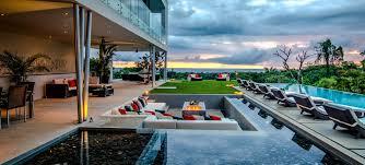 100 Kalia Living Menu COSTA RICA Properties Haciendas Experiences