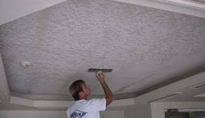 Patching Popcorn Ceiling Paint by Popcorn Ceiling Removal Coastline Painting Affordable Quality