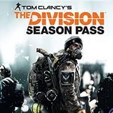 siege xbox one buy tom clancys rainbow six siege year 1 season pass xbox one code