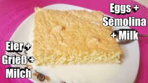 pin auf blechkuchen rezepte