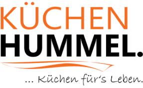 küchen hummel küchen für s leben möbel hummel