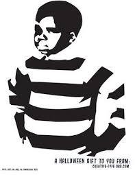 Free Frankenstein Pumpkin Stencil Printables by 98 Best Pumpkin Stencils Images On Pinterest Halloween Pumpkins