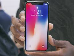 Reasons you should an iPhone X instead of an iPhone 8