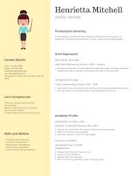 50 Inspiring Resume Designs To Learn From – Learn Sample Resume For Fresh Graduates It Professional Jobsdb Resume Examples By Real People Makeup Artist Storekeeper Mintresume Accounting Job Description Cover Letter Skills General Rumes Letters And Interviews Security Guard Mplates 20 Free Download Resumeio Delivery Driver Livecareer Insurance Agent Professional Event Codinator Monstercom View 30 Samples Of Industry Experience Level Format Onepage 11 Amazing Management