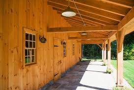 Lean-To Overhangs: The Barn Yard & Great Country Garages Tack Room Barns 20 X 36 Barn With Lean To Amish Sheds From Bob Foote Our 24x 112 Story 10x 24 Enclosed Leanto Www For Sale Wooden Toy And Buildings 20131114 Cover To Barn Jn Structures Sketchup Design 10 Pole Carport Shelter Youtube Gatorback Carports Convert A Cheap Into Leantos Direct Post Beam Timber Frame Projects Great Country Mini Storage Charlotte Nc Bnyard Galleries Example Reeds Metals Calvins