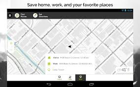MapQuest GPS Navigation & Maps - Android Apps On Google Play Milea Truck Sales And Leasing 885 E 149th Street Bronx Ny Tcbx Trucking 1748 Se 13th St Brainerd Mn Driving Mapquest App Finds Relevance Again With Beautiful Ios 7 Redesign How Can We Help 5101 Software Downloads Techworld Mountain Pacific Mechanical 8510 Aitken Rd Chilliwack Bc Google Maps For Semi Trucks Anyone Have A Good Truckers Map Site Mapq Http Www Mapquest Com Beauteous Ambearme Get Directions Can We Oak Tree By Car Urbon Tour Map Of North East Usa Nristownorg Pictures Without