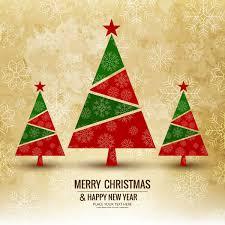 Merry Christmas Clipart Blue Free Clipart On Dumielauxepicesnet