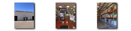 mcallen texas store location professional floorcovering tool and