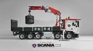 MOC] Fully RC Scania G480 Crane Truck 10x4 - LEGO Technic ... 118 5ch Remote Control Rc Crane Heavy Cstruction Lifting Truck Car 6 Channel Electric Wireless Toy Flatbed Semi Trailer 24g 120 Toys For Kids Pickup Rc Tow Vehicles For Boys 4 Wheel Drive Authorized Mercedes Lego Ideas Lego Pneumatic Scania Logging C51013w Mobile Time Toybar Dickie Mega Set With Cars Trucks Planes Baby Suppliers And Manufacturers At Whosale Huina 1577 2in1 Forklift Rtr 24ghz Silverlit Power In Fun Deluxe Builder Mini Fork Lift Radio