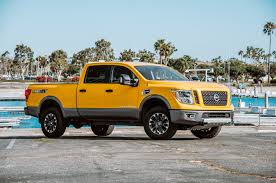 2016 Nissan Titan XD Pro-4X Diesel Review - Long-Term Verdict Nissan Hardbody Truck Tractor Cstruction Plant Wiki Fandom 91 With Fresh Design Of Car 1991 Pathfinder Information And Photos Zombiedrive Edmton Dealer New Used Trucks Suvs Cars Go 2016 Titan Xd Pro4x Diesel Review Longterm Verdict 15 Nissans That Get An Enthusiast Thumbsup Motor Trend 1984 Nissandatsun 720 4x4 Datsun4x4 Nissan Pinterest Filenissan Cutawayjpg Wikimedia Commons Frontier Costa Rica 2006 Frontier Auto Auction Ended On Vin 1n6aa1fhn544028 2017 Titan S D21 25 Diesel 42 Pick Up Simply Exports 1992 Pick D21 Pictures Information Specs