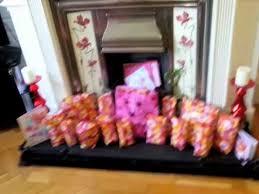 Mum s Displays Mother s Day & Birthday