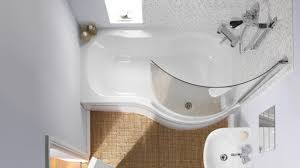 15 design tips to make a small bathroom better homedesign24h
