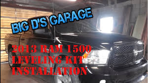 2013 Ram 1500 Leveling Kit Installation - YouTube Photos From Inside The Cabs Of Longdistance Truckers Vice The Only Old School Cabover Truck Guide Youll Ever Need Tommy Terrifics Carwash Images Video Bbq Trailers Archives Apex Specialty Vehicles Introducing Norris Diesel Brothers Youtube Big Rig Semi With Dry Van Trailer On Stop Gas S Intertional Trucks Its Uptime Wkhorse Introduces An Electrick Pickup To Rival Tesla Wired Daddy Dave Stoptravel Center Ding Ds Burgers 2621 1527 Reviews 10722 June 2014 The Tc Life Page 2 Schedule Gulf Coast Show