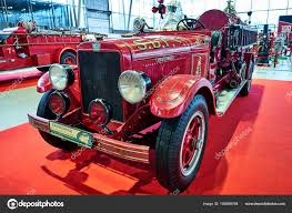 Moscow Mar 2018 Reo 1929 Fire Truck Exhibition Oldtimer Gallery ... Dc Drict Of Columbia Fire Department Old Engine Special Shell Dodge 1999 Power Wagon Ed First Gear Brush Unit Free Images Water Wagon Asphalt Transport Red Auto Fire 1951 Truck Blitz Sold Ewillys My 1964 W500 Maxim 1949 Napa State Hospital Fi Flickr Lot 66l 1927 Reo Speed T6w99483 Vanderbrink Diy Firetruck For Halloween Cboard Butcher Paper Mod Transform Your Into A Truck 1935 Reo Reverend Winters 95th Birthday Warrenton Vol Co Haing With The Hankions November 2014